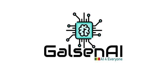 Evenement-Galsen-AI.png