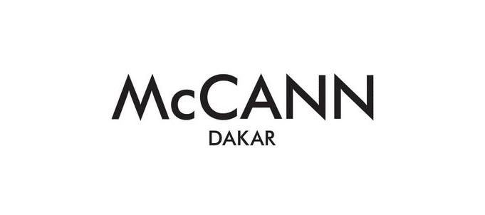 GalsenCMJob-McCann