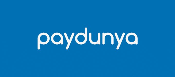 GalsenCMJob - Digital Sales Manager - Paydunya