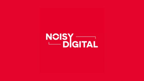 top galsen CM noisy digital