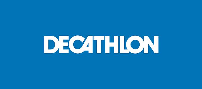 Galsen CM Job-Decathlon