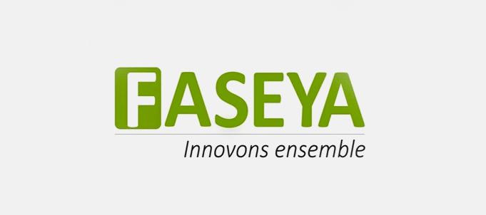 GalsenCMJob-Faseya-community manager