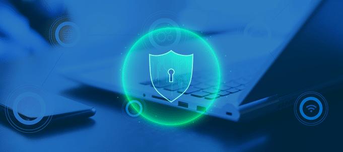 Le CM, un acteur de la protection des données personnelles