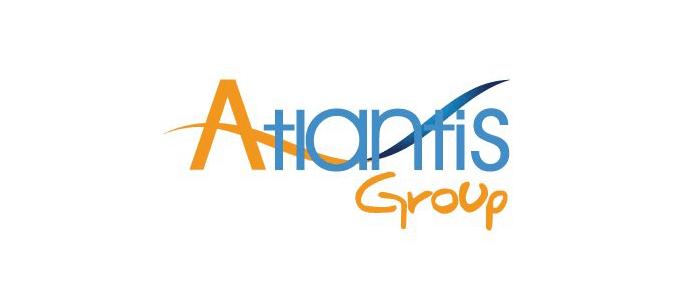 bandeau - galsen cm job - atlantis group