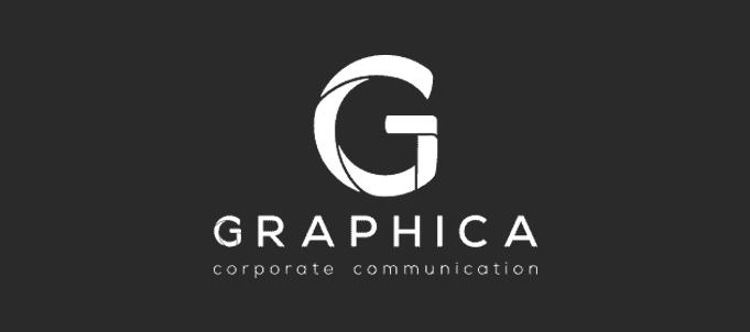 Graphica Galsen CM Job
