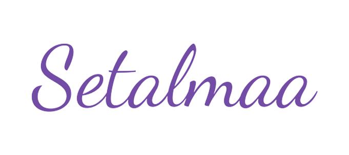 cover-setalmaa-GCM